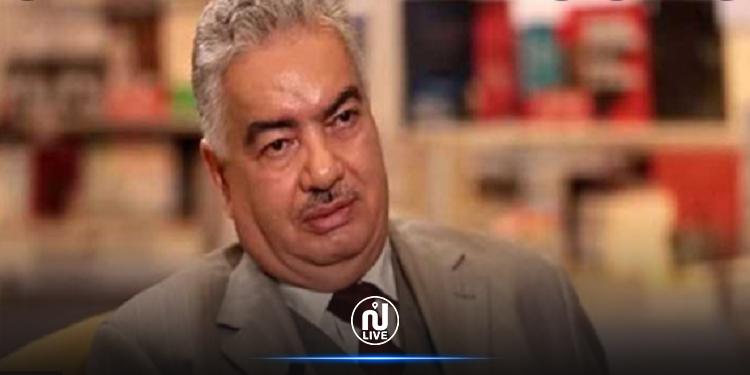 رضا شهاب المكي: العلاقات الدولية تسمح لنا بأن نكون أكثر شجاعة للمطالبة بالسيادة