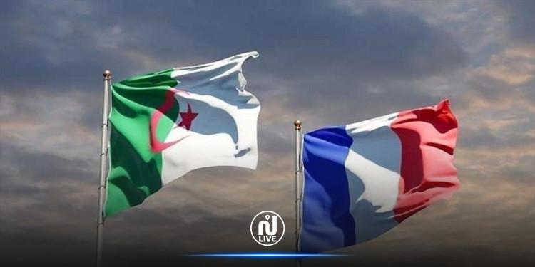 الجزائر تتهم وكالة الأنباء الفرنسية بخوض حرب بالوكالة لفائدة جهات معادية  لها