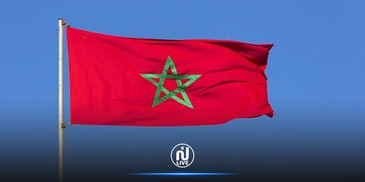 اليوم: المغرب يصادق على اتفاقين مع إسرائيل