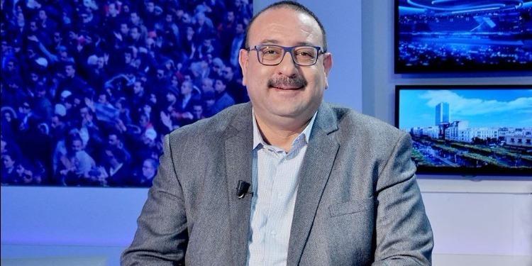 عبد العزيز القطي: ''وثيقة قرطاج فرصة لم يتم استغلالها كما يجب من قِبَلِ حكومة الوحدة الوطنية''