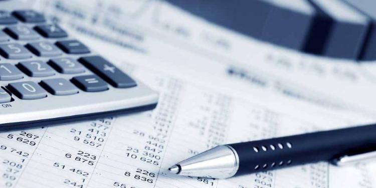 دعوة  إلى التمديد في آجال التصريح بالضريبة على الشركات