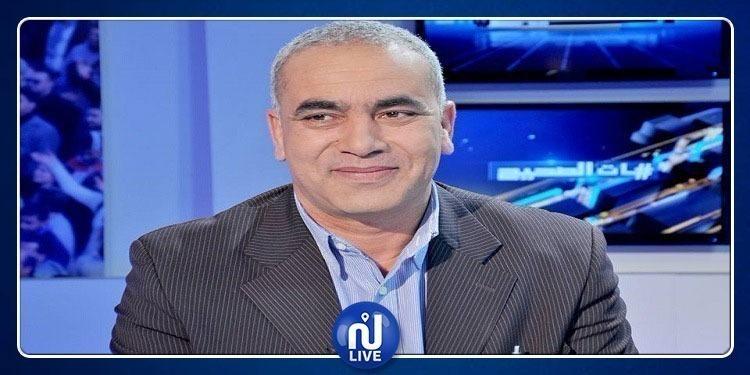 لسعد اليعقوبي: ''لا مجال للمناورة في مفاوضات الغد''