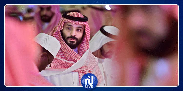 وزير جزائري يوضح أهداف زيارة ولي العهد السعودي