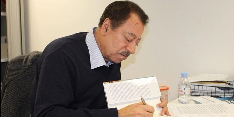 عبد الباري عطوان: 'من حَق الحُكومة التونسيّة أن تَغضب وأن ترٌد  ومن واجب الإمارات الإعتذار '