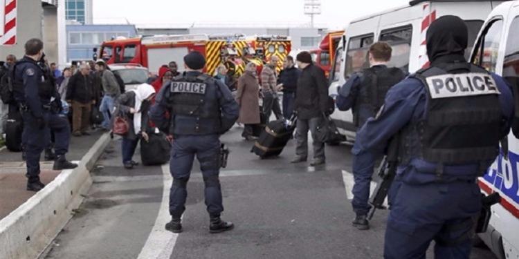 المدعي العام الفرنسي يكشف تفاصيل جديدة عن هجوم أورلي ومنفذه