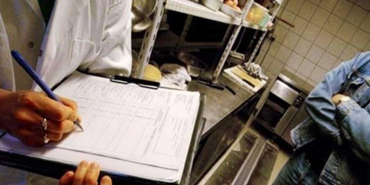 Béja: 40 violations économiques, enregistrées
