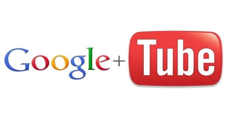 Youtube et Google accusés de récolter des infos sur des mineurs