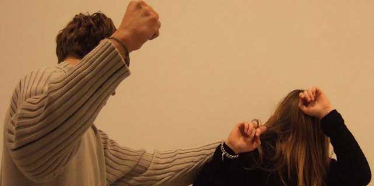 وزارة المرأة و الأسرة و الطفولة  تعلن عن فتح مركز لإيواء و حماية النساء المعنفات