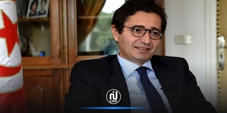 فاضل عبد الكافي: لو أصبح  نبيل القروي رئيساً للجمهوريّة لكان أداءه أفضل من سعيّد