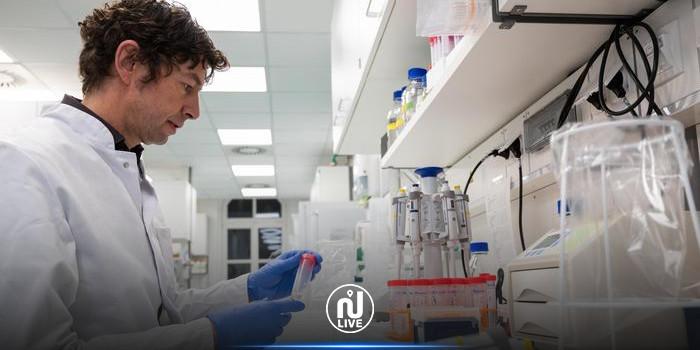 روسيا: دواء ''مير19'' يتحصل على براءة اختراع