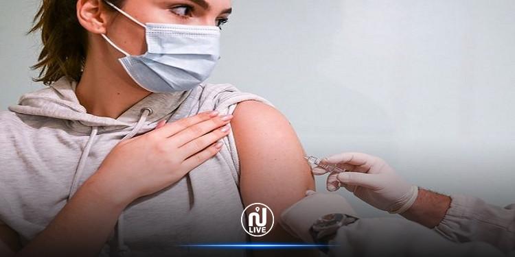 ابتداءً من اليوم: فرنسا تجيز تطعيم جميع البالغين