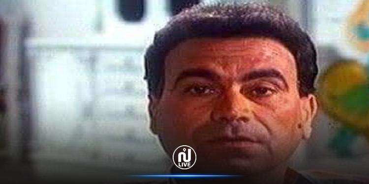 وفاة الفنان المصري سيد مصطفى عن عمر يناهز  65 عاماً