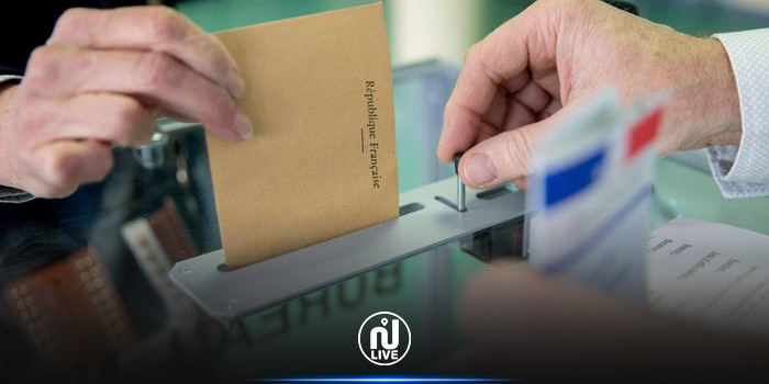 فرنسا: نسبة المشاركة  في الانتخابات الإقليمية  تبلغ 26,72%