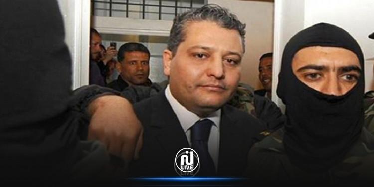 غدا : ندوة صحفية لفريق الدفاع عن عماد الطرابلسي