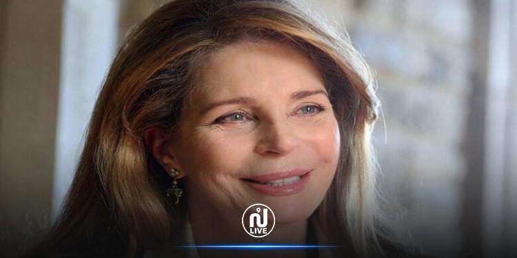 الملكة نور تتهم السلطات الأردنية بتنفيذ  ''حملة  اعلامية مضللة'' بحق ابنها