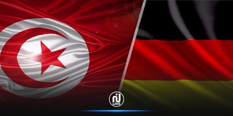 ألمانيا : المجتمع المدني يطلق حملة تبرعات لتونس