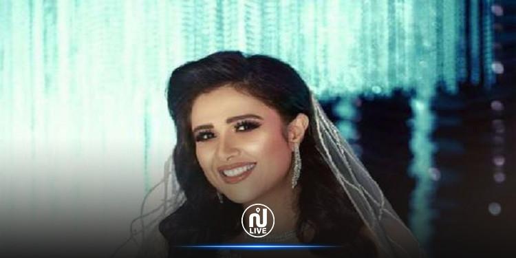شقيق ياسمين عبدالعزيز يطمئن الجمهور عن حالتها الصحية