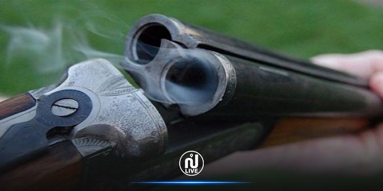 بن عروس:  حجز بندقية صيد ممسوكة دون رخصة