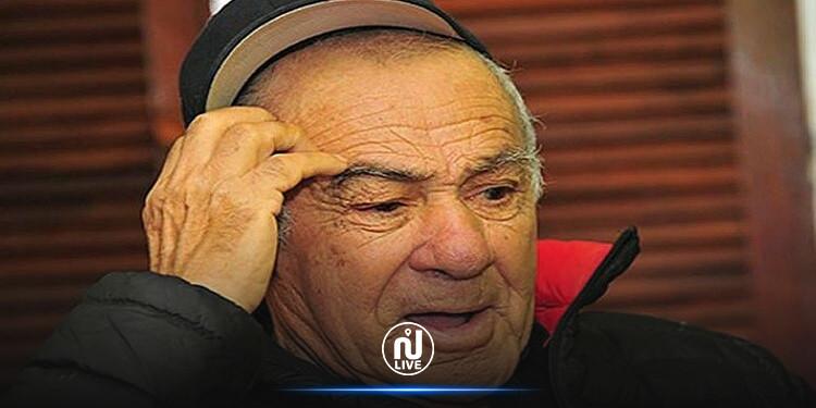 وفاة ياسف سعدي أحد أبطال ''معركة الجزائر'' عن عمر ناهز 93 عاما
