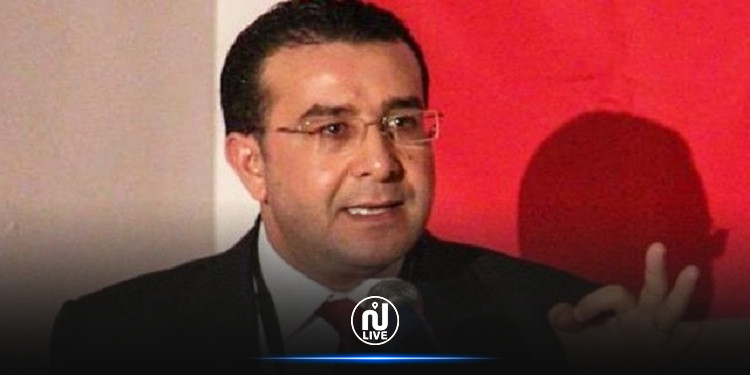 رامي الصالحي: سعيد استغل الأزمة السياسية لتأجيج الرأي العام وتحريضه ضد السياسيين والبرلمانيين والقضاة