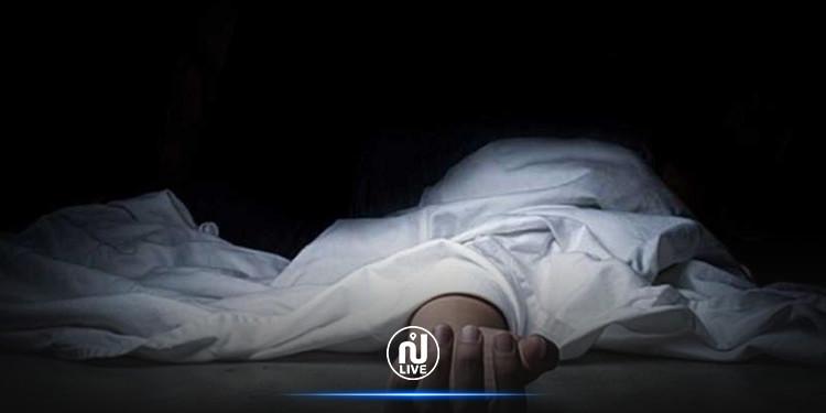 قفصة: العثور على جثة شاب مشنوقا في نافذة مدرسة