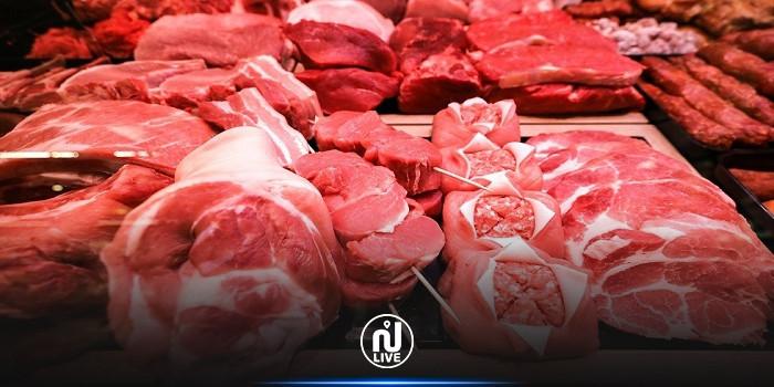 بداية من اليوم : شركة اللحوم تُقر تخفيضات بــ 20 بالمائة في أسعار اللحوم الحمراء