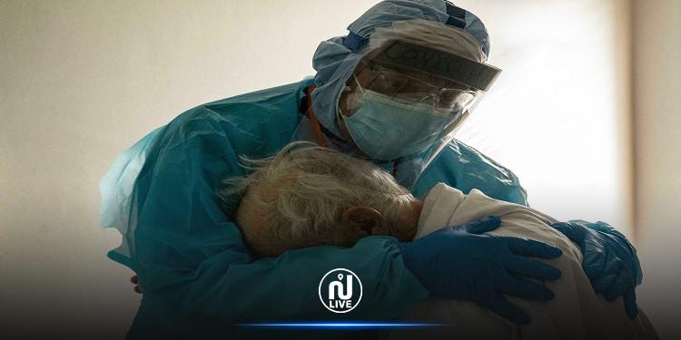 كورونا يحصد أرواح أكثر من 4.96 مليون شخص حول العالم