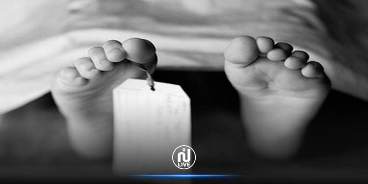 مستشفى فطومة بورڨيبة: العثور على جثة طبيب مقيم  داخل المستشفى