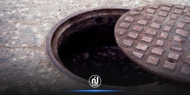 قبلي: وفاة طفل الـ 3 سنوات إثر سقوطه في بالوعة
