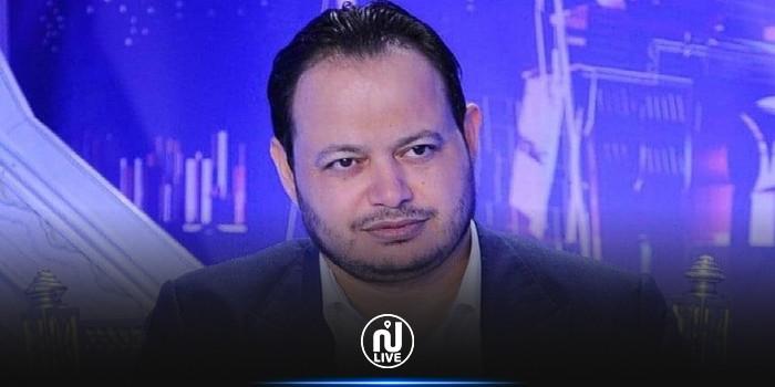 سمير الوافي : ''هل اطّلع رئيس الجمهورية على ملف السيارات الفاخرة قبل الحديث عنها؟''