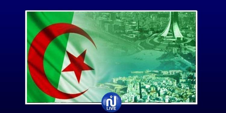 الجزائر تحيي الذكرى 64 لثورة الأول من نوفمبر 1954