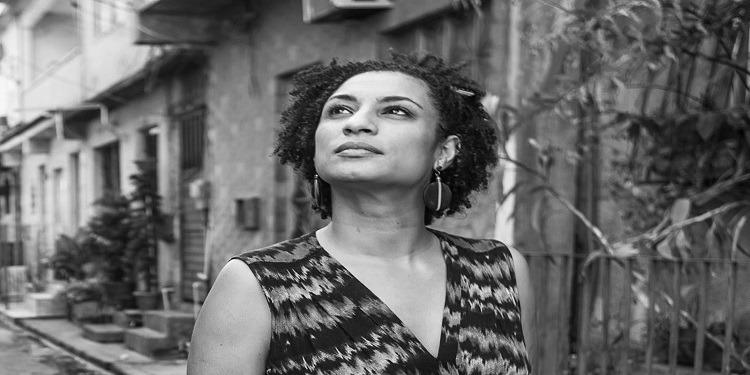 L'enquête sur le meurtre de la militante Marielle Franco touche à sa fin