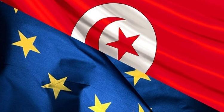 Attentat-suicide: L'UE se dit solidaire avec la Tunisie