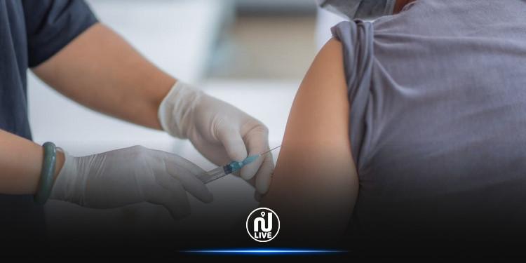 Tunisie : Plus de 183.000 personnes vaccinées