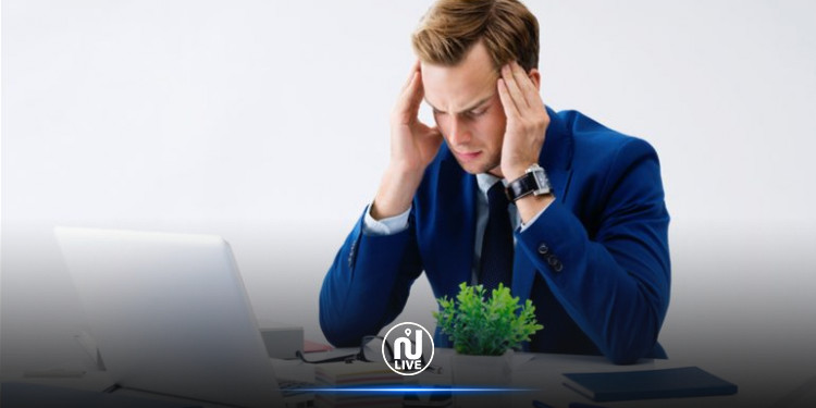 Vous travaillez plus de 55 h/semaine ? Alors vous risquez votre vie !