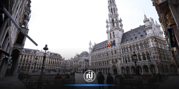 Voyages à l'étranger au départ de l'Europe : classement des pays en 3 catégories