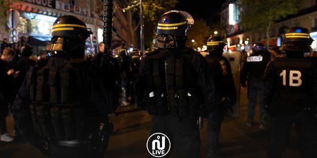 France : la fête de la musique dégénère dans certaines villes
