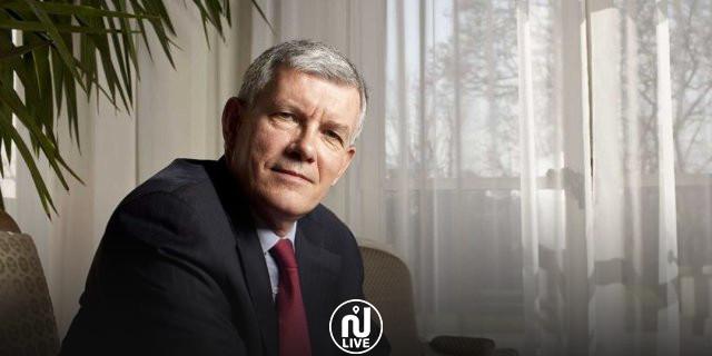 Covid : Don de 325.000 doses de vaccins par la France