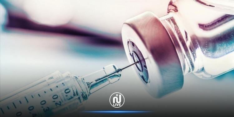 Covid : 28.562 personnes vaccinées ces dernières 24h