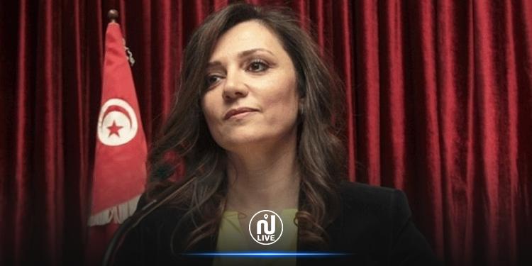 Mouna Kraiem: « en l'absence de l'ARP, c'est le président de la république qui promulguera la loi de finance »