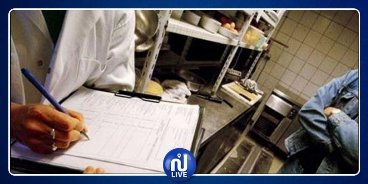 Ramadan: 800 infractions sanitaires enregistrées