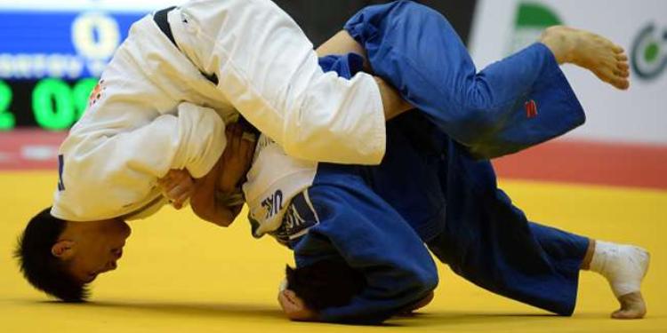 عمليّة سوسة الإرهابيّة تحرم تونس من تنظيم بطولة العالم للجودو