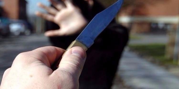 أكودة: القبض على شخصين نفذا براكاجا بواسطة شفرة حلاقة