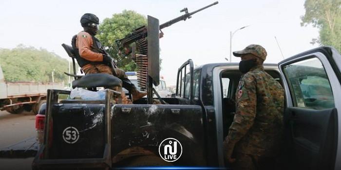 نيجيريا: اختطاف أكثر من 80 تلميذا في هجوم على مدرسة
