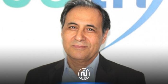 عضو باللجنة العلمية يحذر من تسونامي كوفيد قد يجتاح تونس