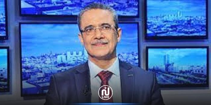 أستاذ القانون كمال بن مسعود: دعوة سعيد للعودة الى دستور 1959 خرق للدستور
