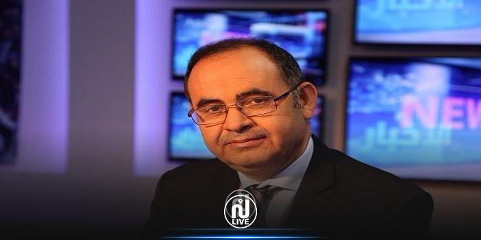 مبروك كورشيد: التونسيون يعيشون معارك قطرية إماراتية