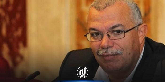 البحيري: قسما إنه انقلاب وإلغاء للنظام الجمهوري!!