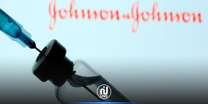 """دراسة: لقاح """"جونسون أند جونسون"""" يحتاج التعزيز بجرعة ثانية لمواجهة مُتحور دلتا"""