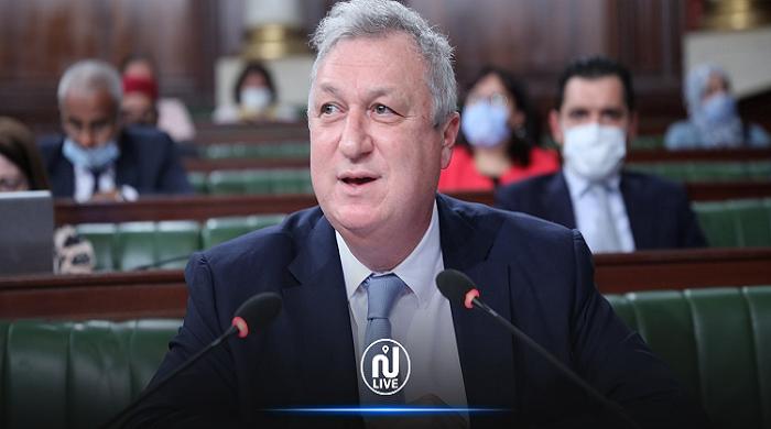 الكعلي: الحكومة الحالية موجودة لتغيير وضعية تونس وإرجاع الأمل للتونسيين